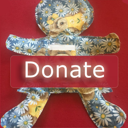 hope-doll-donate